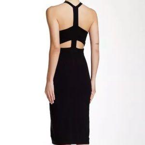 Free people | Friday Night Bodycon Dress